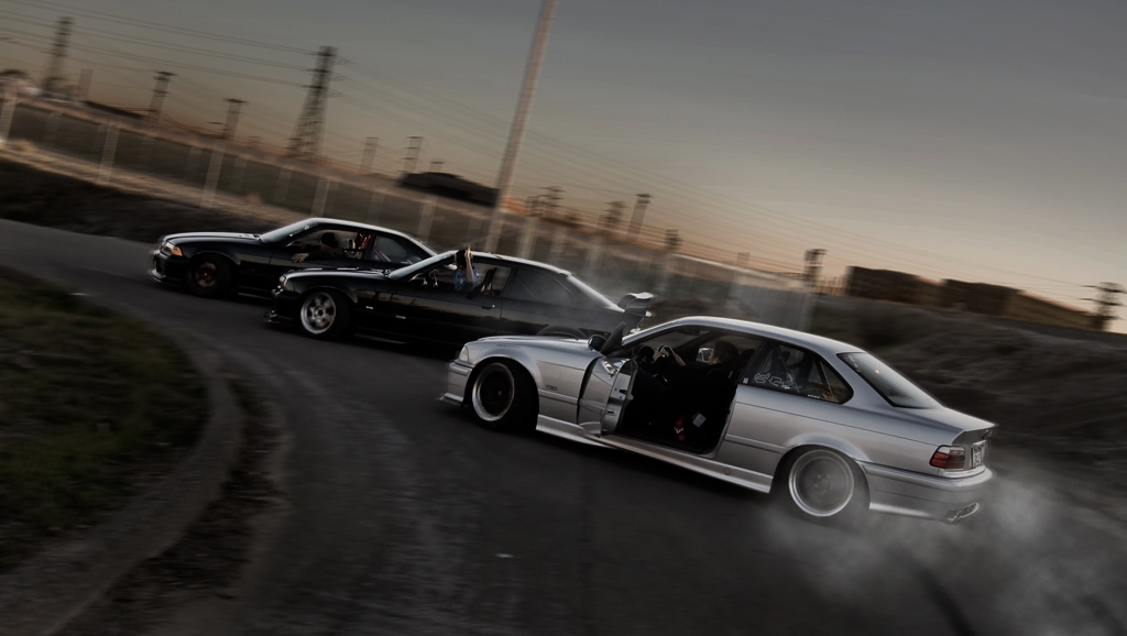 Drift Bmw Power Speed Freak Pinterest Bmw Cars And Honda